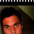 Avatar for W_Linnhares