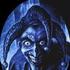 Avatar for StaniAngelov