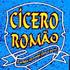 Avatar for CICEROROMAO