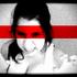 Avatar for Babo_cfh