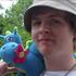 Avatar for NathanSinClair