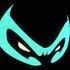 Avatar for Eil33n
