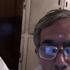 Avatar di krishnamurthir
