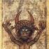 Avatar for ADBEASTIUS
