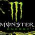 Avatar for monster1995