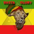 Avatar for rasta_glory