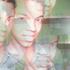 Avatar for PatrickG4L