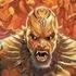 Avatar di Behemoth7676