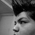 Avatar for vd_lpz