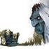 Avatar for corespo1