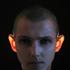 Avatar de caithsith