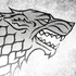 Avatar for The_Cloud_Wolf
