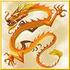 Avatar for Izanagi75