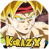 Avatar for korazx