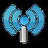 Avatar de eco-radio