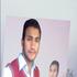 Avatar for Bajwa1