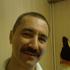 Avatar di StefanKirilescu