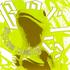 Avatar for AgallochDave