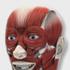 Avatar für Knotenkopf