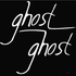 Avatar for ghostghostband