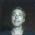 Avatar de CaioGaertner