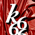 Avatar for Kadete666