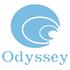 Avatar de OdysseySurf
