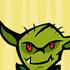 Avatar for Freddenjobb