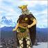 Avatar for Norwthunder