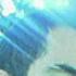 Avatar for viaggiatore79