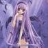 Avatar for Salene92