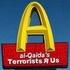 Avatar for TerrorKruemmell