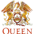 Avatar for quuenforall
