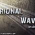 Avatar for originalwave