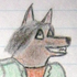 Avatar for wolf1dude
