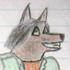 Avatar de wolf1dude