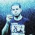 Avatar di Mateus_SRS