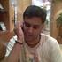Avatar de PrakashKrishnan