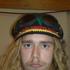 Avatar for Baz_Jamaica
