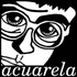 Avatar for acuareladiscos