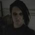 Avatar de ghostINDUCEdrug