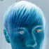 Avatar de rale_t