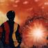 Avatar de Dr_Search