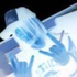 Avatar for dove92