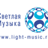 Avatar för light_music