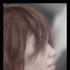 Avatar de Natsu_reita