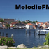Avatar for MelodieFM
