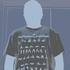 Avatar for isidingo69