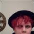 Avatar de pale_court