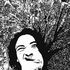 Avatar for PacoBuenGesto